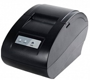 XPrinter XP-58IIN